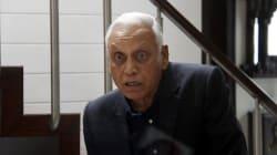 Former IAF Chief SP Tyagi Blames Manmohan Singh's PMO In AgustaWestland