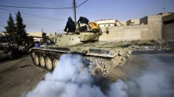 Pourquoi la bataille de Mossoul est si longue alors que Daech ne cesse de