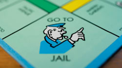 So Long, Thimble: Hasbro Axes Classic Monopoly