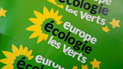 Les écolos votent largement pour le ralliement à Benoît