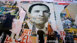 BLOG - Comment la course à la présidentielle a basculé dans l'incertitude