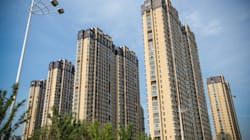 Moody's Downgrades China Citing Weakening Financial Strength And Soaring