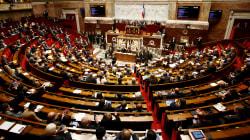 BLOG - Sans Les Républicains, nous pourrions avoir une Assemblée quasi