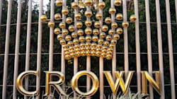 Crown Resorts Employees In China Charged With Promoting