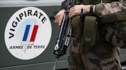 Contre le terrorisme, chacun d'entre nous a un rôle à