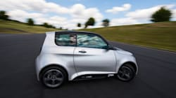 What's It Going To Take For India To Go All-Electric On The Roads By