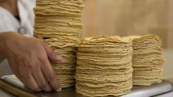Precios de tortilla, leche y huevo podrían aumentar hasta 30% en