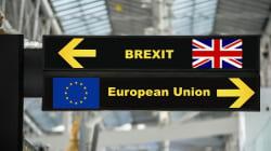 BLOG - 3 raisons pour lesquelles l'UE est mal en point, mais qu'en sortir ne résoudra