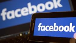 Assam MLA Aminul Islam Suspended For Telecasting Speech On Facebook