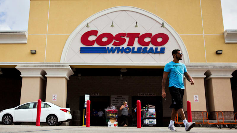 costco the beacon of bulk buying where you can buy everything from gasoline to your own casket at deep discount is offering some costcoonly incentives - Costco