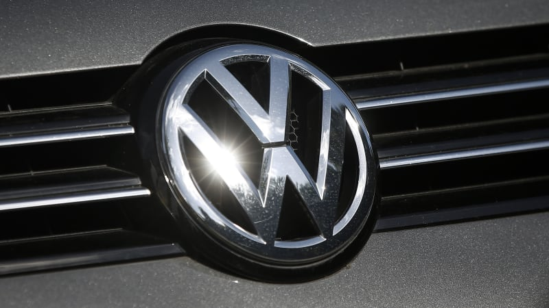 Vw Diesel Scandal Settlement Faq The Dirty Details Cleaned Up Autoblog
