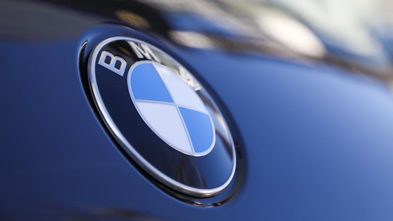 BMW engine-fire recall expands by another 185,000 vehicles