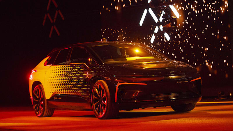 the-faraday-future-ff91-electric-car-is-