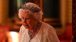Queen Elizabeth Marks 92nd Birthday With Pop