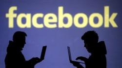 Violenze di ogni tipo. Ex moderatrice di Facebook fa causa al social: