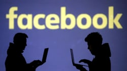Facebook Believes Data Of Up To 87 Million Users Was Improperly