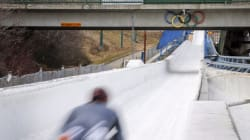 Alberta's Not Happy With Federal Funding For Calgary's Olympic