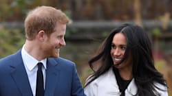 'Ordinary' People Have Been Marrying Into The Monarchy For