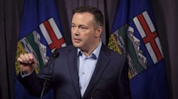 Federal Liberal Wants Investigation Into Jason Kenney's MP
