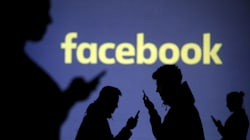 Facebook To Begin Letting Users Know If Their Data Was Harvested By Cambridge