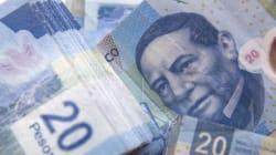 El inconstitucional salario mínimo en