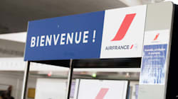 BLOG - Voici comment Air France traite ses passagers quand il