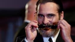 Joaquin Phoenix quiere ser el nuevo