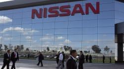 Nissan recortará empleos en el primer trimestre de