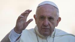 ¿Qué opina el papa Francisco de la independencia de