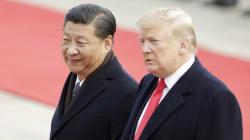 La Cina ricorre al Wto contro i dazi Usa: