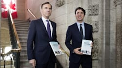 Le Canada annonce une vingtaine de mesures en faveur de l'égalité