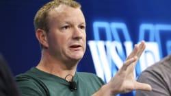 El cofundador de WhatsApp anima a los usuarios a eliminar sus perfiles de