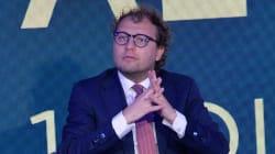 Chiusa l'indagine Consip: l'ex ministro Lotti rischia il processo. Chiesta l'archiviazione per Tiziano