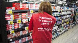 Este es el supermercado más comprometido según