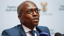 BLSA: 'Gigaba Cannot Save SA's