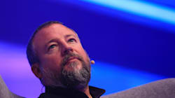 Former Employee Sues Vice Media For Allegedly Underpaying Female