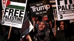 Por que Trump reconheceu Jerusalém como capital de
