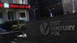Comcast lance une offre plus élevée que Disney pour racheter