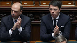 Sondaggio Piepoli, in Sicilia Musumeci in testa. Affonda Micari, candidato
