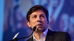 As propostas de João Amoêdo (Novo) para a
