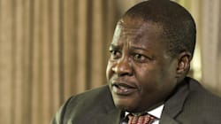 Report: Transnet Should Lay Criminal Charges Against Brian