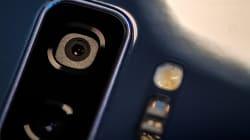 El móvil más vendido de España va a experimentar estos importantes