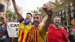 Le Canada reconnaît «une Espagne unie, point final», réagit le