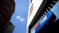 Tribunale Milano accoglie ricorso di Tim e Vivendi, rinnovo Cda il 4