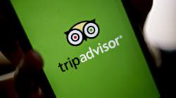 TripAdvisor aurait camouflé des agressions et d'autres