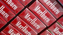 Philip Morris supo en el 2000 de la adicción a la nicotina y lo usó a su