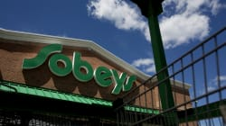 Sobeys Pulls Romaine Lettuce Out Of Stores After E. Coli