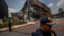 Grupo Riobóo se deslinda de parte colapsada de Artz