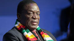 'Dear President Mnangagwa, Zimbabwe Needs Science, Not