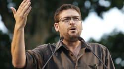 Iglesias convoca una asamblea de Podem para acabar con Dante